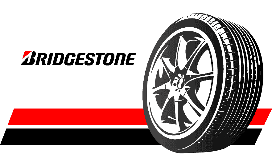 Buy Bridgestone Tyres (Tires) Online - Price, Size, Reviews | GoBumpr