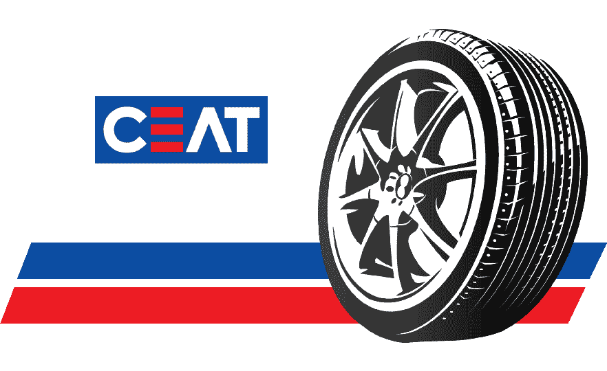 Buy Ceat Tyres Tires Online Price Size Reviews Gobumpr