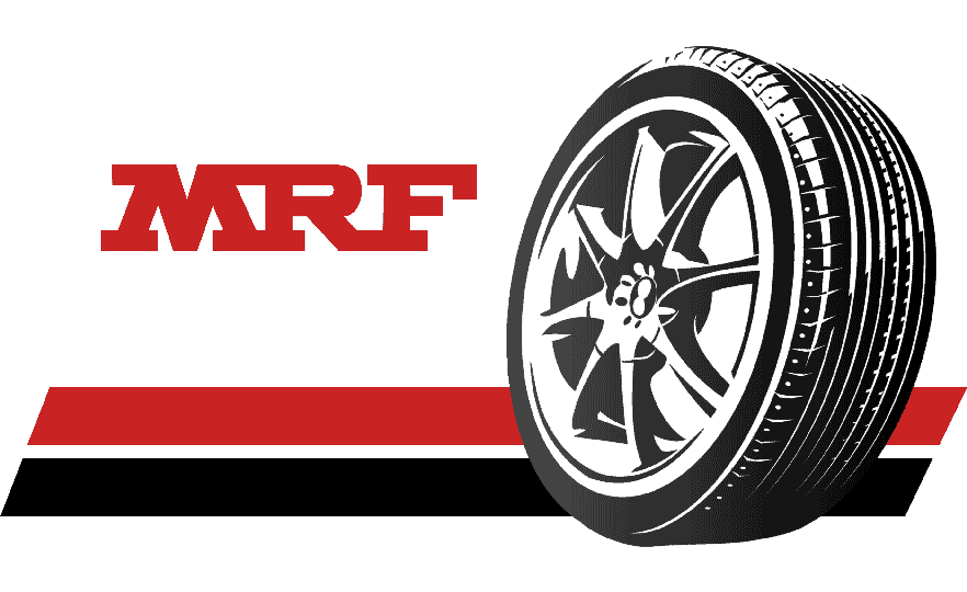Buy Mrf Tyres Tires Online Price Size Reviews Gobumpr